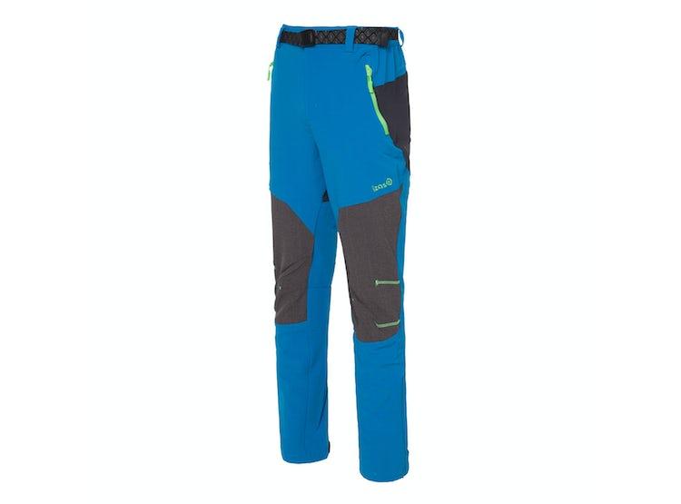 Ripley Pantalones Trekking Aletch Para Hombre