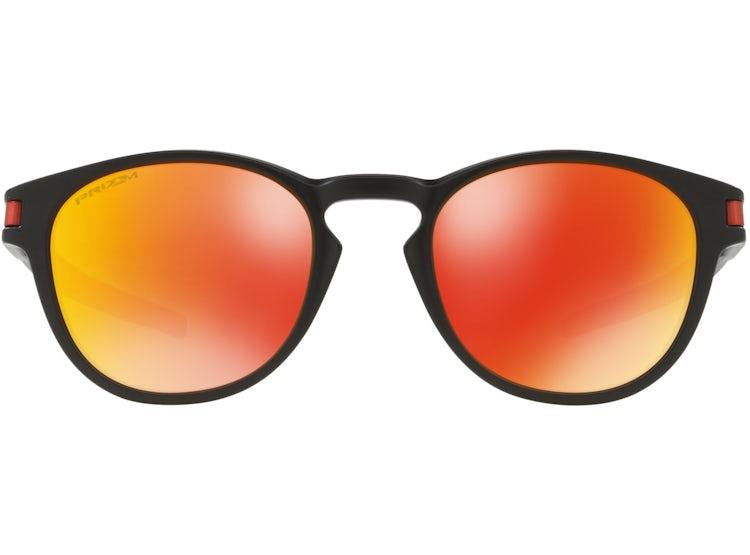 3cf44e3bd0 Anteojos de Sol Hombre | Ripley.com !