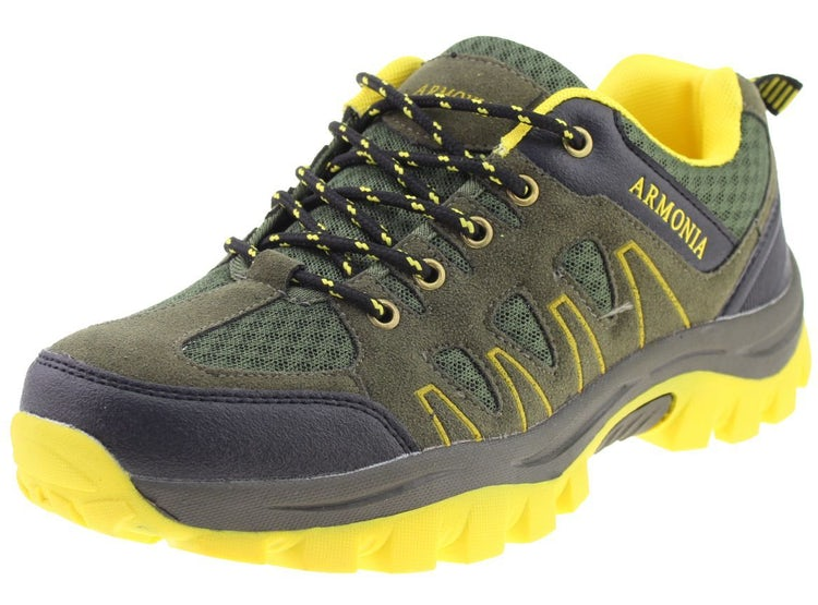 Ripley - Zapatos casuales 79849c836a867