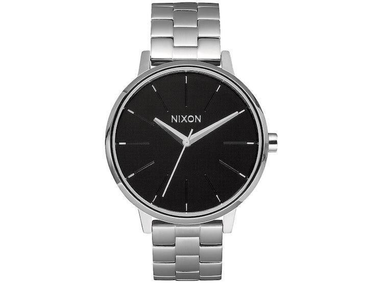 baratas para descuento vanguardia de los tiempos online para la venta RELOJ NIXON KENSINGTON BLACK