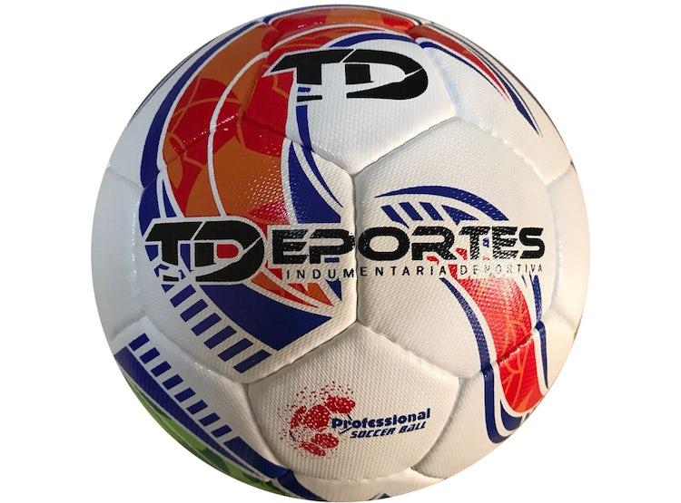 Búsqueda - futbol - Ripley.cl debafcb4876ad