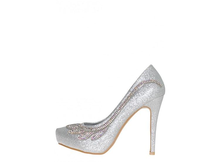 23737a0c Mercado R: Weide - calzados, calzados femeninos, zapatos,...
