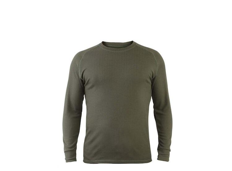 0b24a0949f666 Ripley - Poleras y Camisas