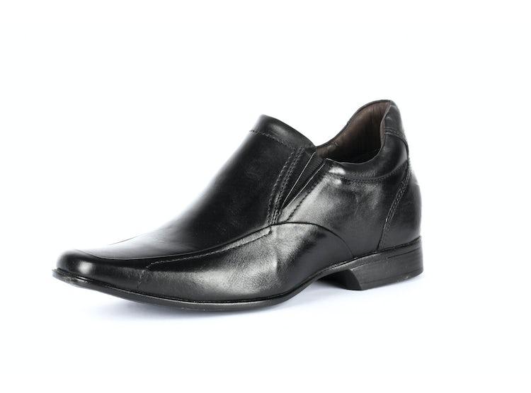 Búsqueda - Zapatos hombre - Ripley.cl 17d78c8545059