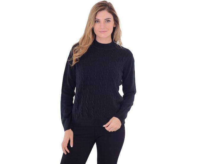 Sweaters y Chalecos para llevar en cada momento - Ripley.com 490454385e14