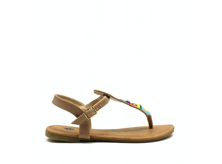Mercado R  GOTTA - Gotta calzados 67edf218ed2