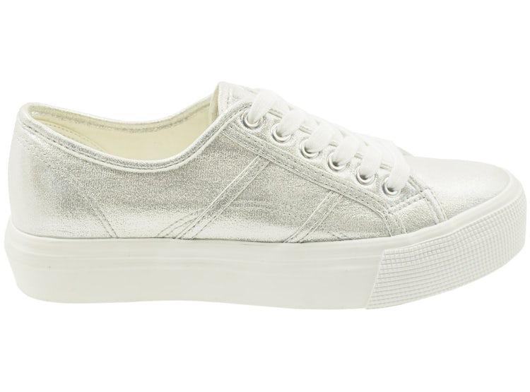 67c18c03 Zapatos Mujer | Ripley.com