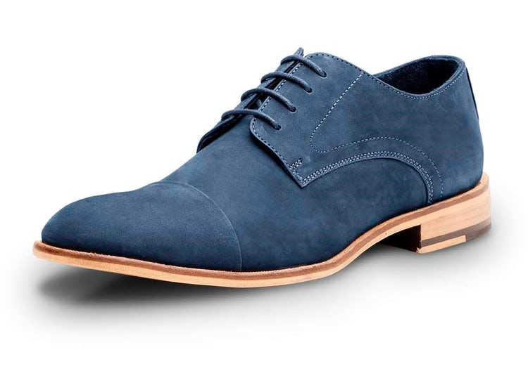 4b0d2f5036 Zapatos Hombre | Ripley.com