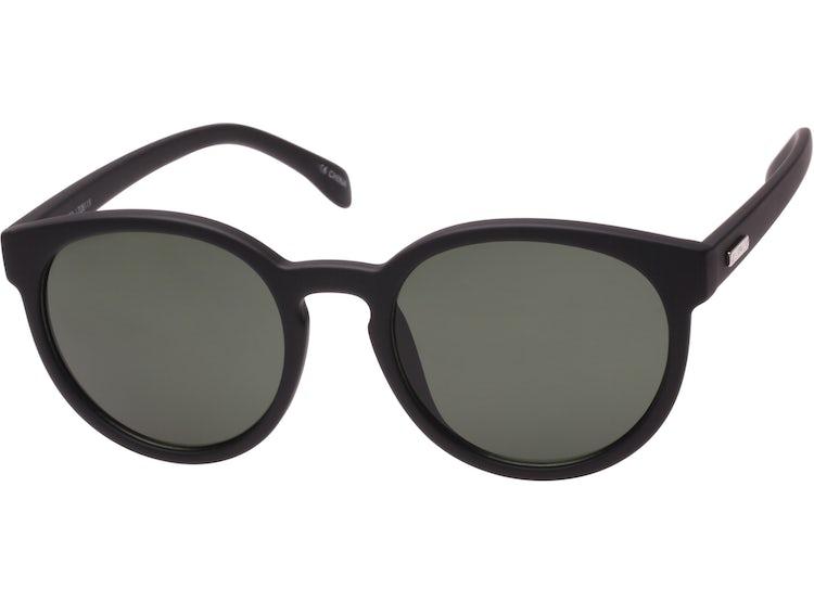 Anteojos de sol, accesorios femeninos - Ripley.com 7ac4371f28