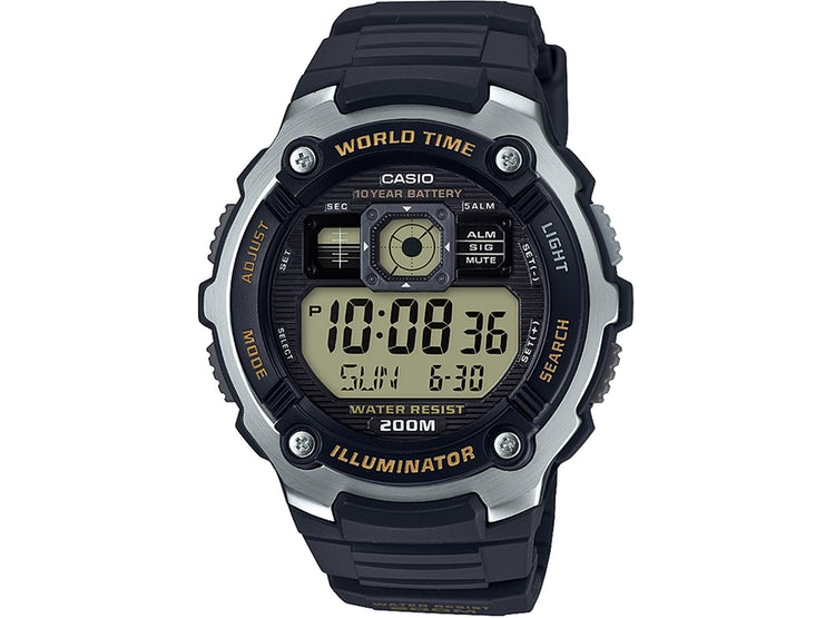 b2b10b17ba82 Búsqueda - Relojes hombre - Ripley.cl