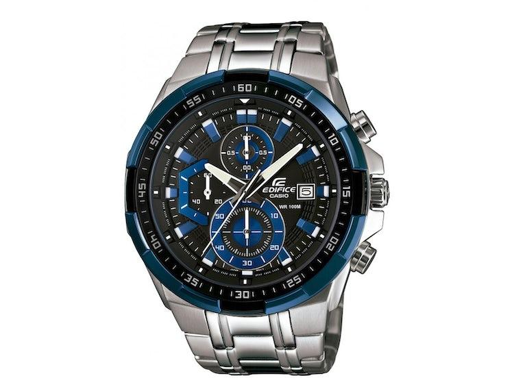 b62620391cda Ripley - Relojes