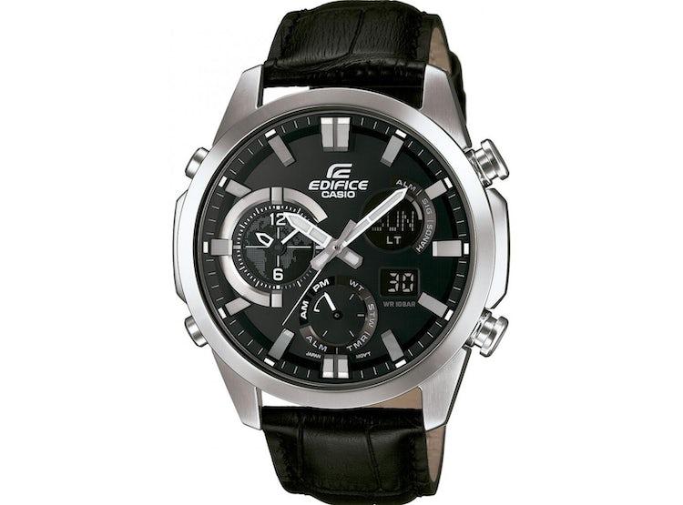 b6da995da214 Ripley - Especial Relojes