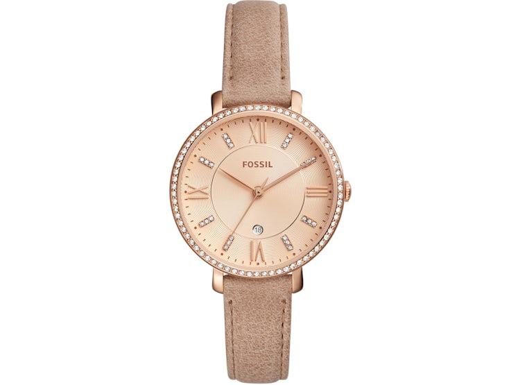 a7b5ab0016fa Relojes Mujer