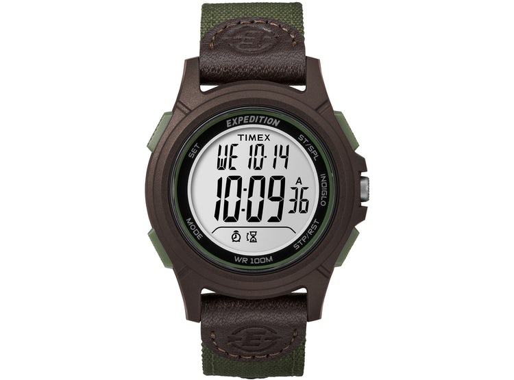 660009963d44 Ripley - RELOJ UNISEX TIMEX TW4B10000