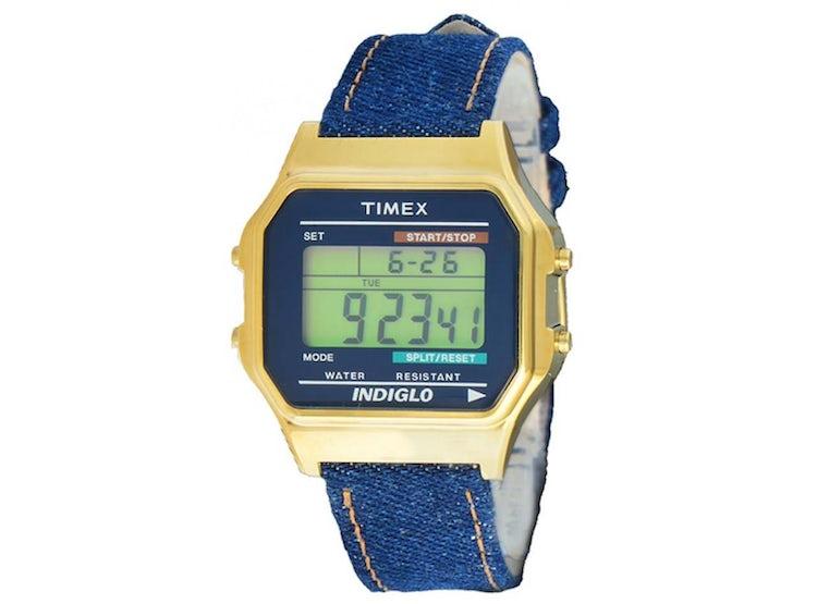 d3b19d45558a Ripley - RELOJ UNISEX TIMEX TW2P77000