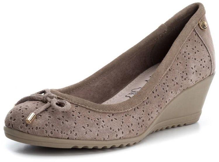 a5815560 Zapatos de taco femeninos, zapatos formales - Ripley.com