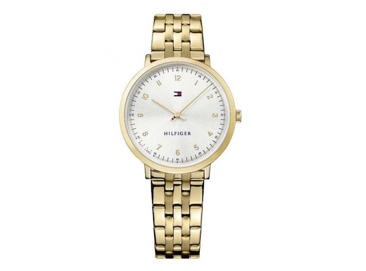 nueva llegada ecadf 553cc Relojes Mujer | Ripley.com