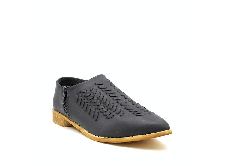 Zapato Zapato Zapato Gris 97112 97112 Gris Gris Zapato Gris 97112 drxCBoeW