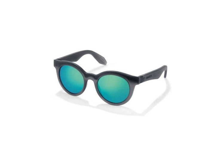 d6f0799ff2 Ripley - Anteojos de Sol