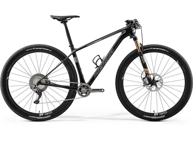 1326736dc Búsqueda - bicicleta aro 29 - Ripley.cl