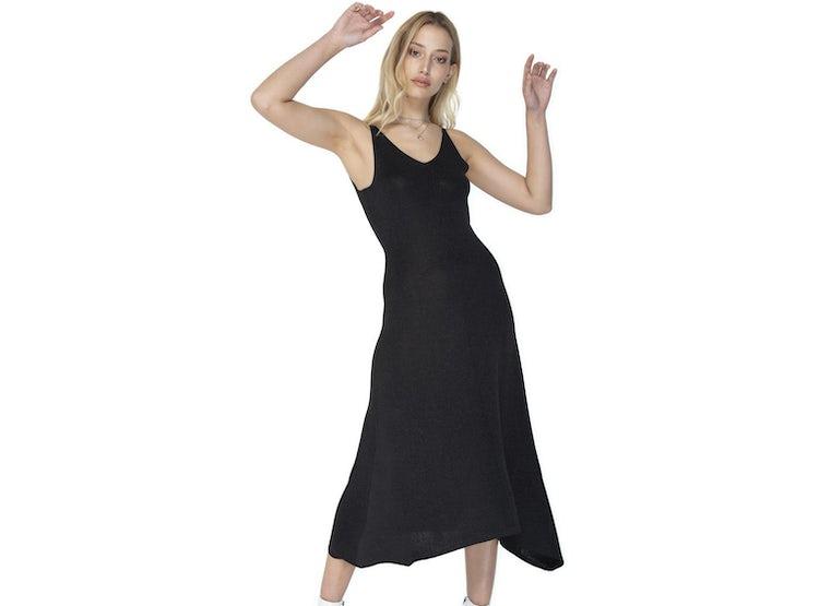 609783a4f Búsqueda - vestidos-y-faldas - Ripley.cl