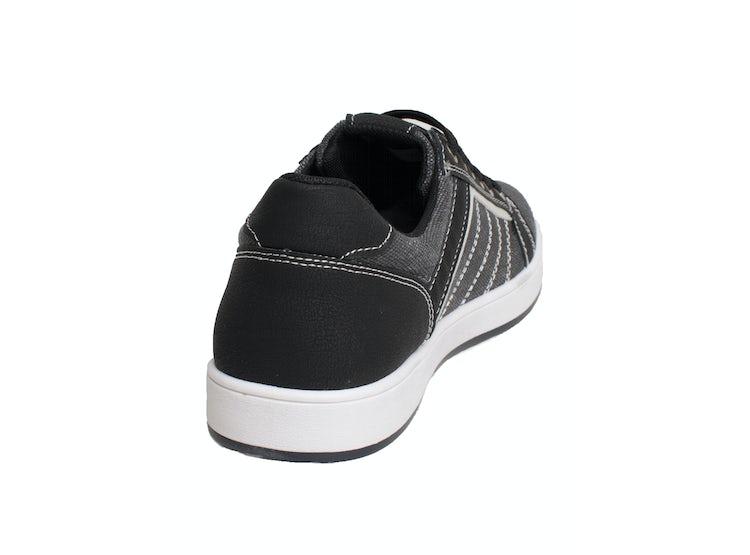 939fdf90e7c Ripley - Zapatos Hombre !