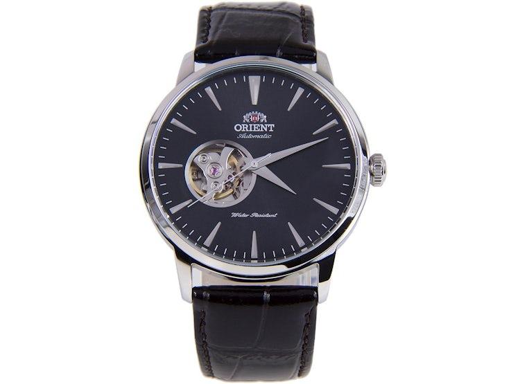 9f3d80c4170f Búsqueda - relojes de hombre - Ripley.cl !
