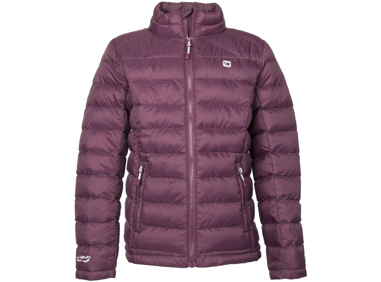 6d224a9a1f1 Ripley - Ropa Outdoor