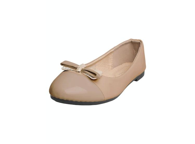 0977d0c538c Búsqueda - ballerinas-mujer - Ripley.cl !