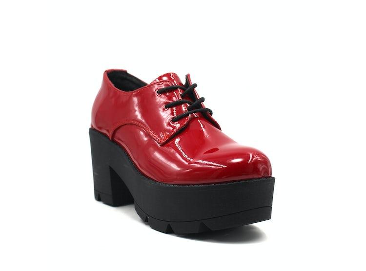 b87831547 Mercado R: GOTTA - Gotta calzados, zapatos, botines, bota...