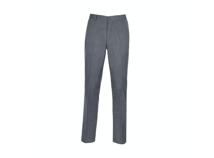 aa2a3ac2251ed Ripley - pantalones faldas escolares
