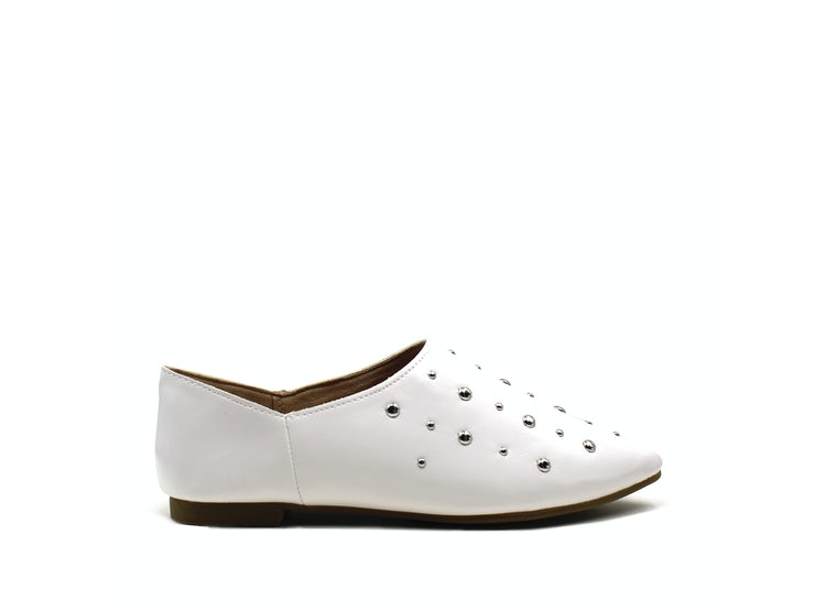 Ripley - Zapatos Mujer ! 257177f1ff54