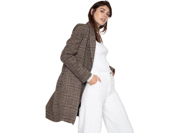 0af6a6e0792b Abrigos y Parkas Mujer para un invierno ideal - Ripley.com