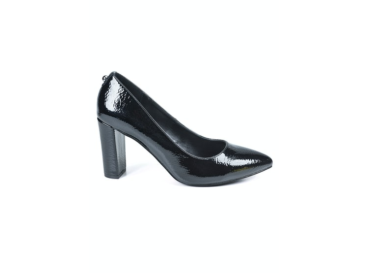 Negro Zapato Negro Negro Elany Elany Elany Zapato Zapato Zapato OkZiPXu