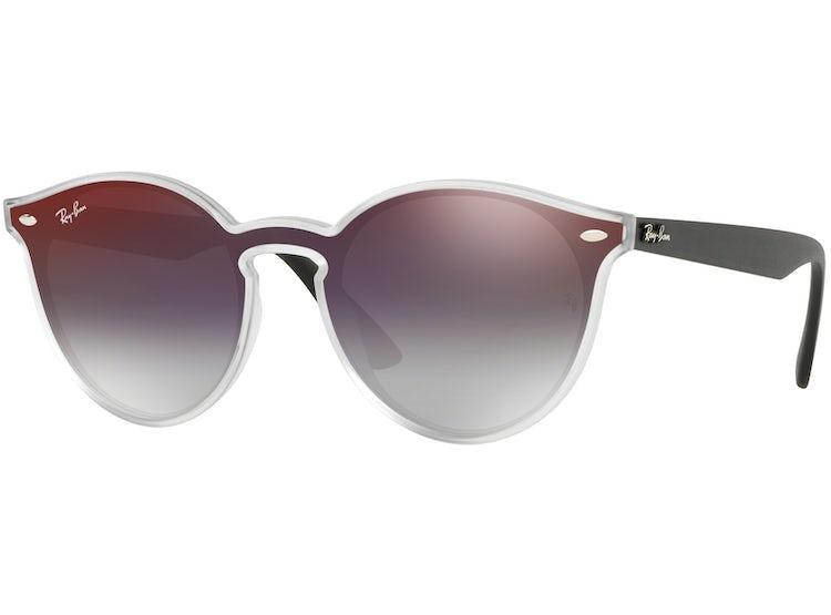 1e83ddfad07ca Anteojos de sol, accesorios femeninos - Ripley.com