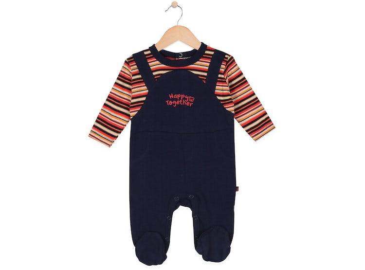 Ripley - todo moda infantil 7ddd1ecd4fed