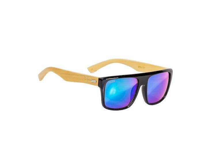 1484087157 Anteojos de Sol Hombre | Ripley.com
