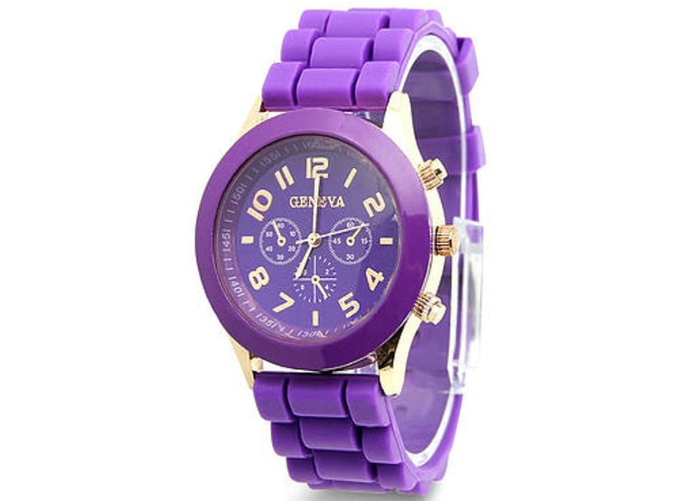 Ripley - Relojes Mujer 7d5ca0752fdc