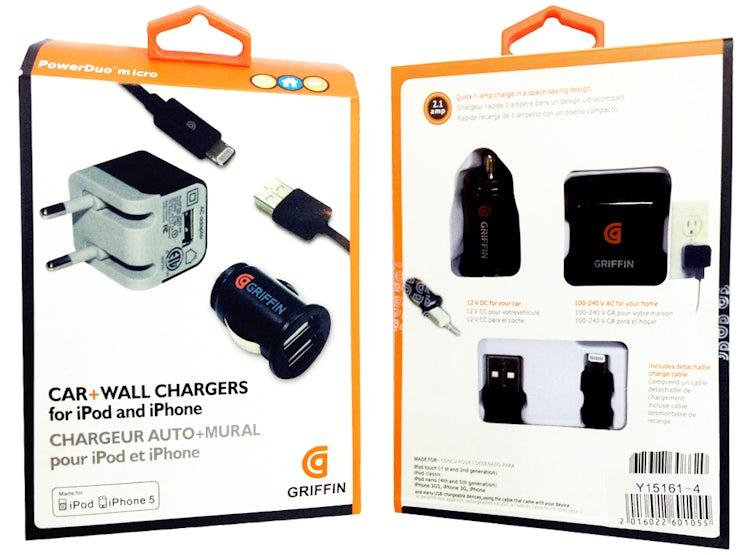 f1289e83353 Cables y Cargadores para tus Dispositivos - Ripley