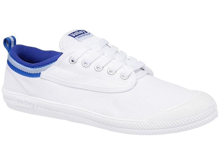 a199e5a1fcc Zapatillas Mujer