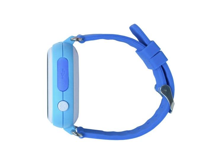 el precio más baratas en stock 100% Calidad Reloj celular GPS para niños MOMO