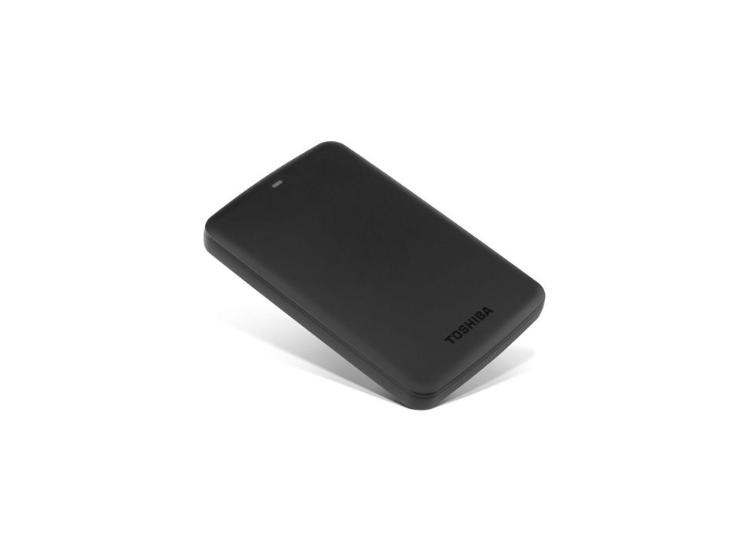0d4dda592cf3b Ripley - Disco Duro Externo Toshiba Canvio 1TB USB 3.0 Black