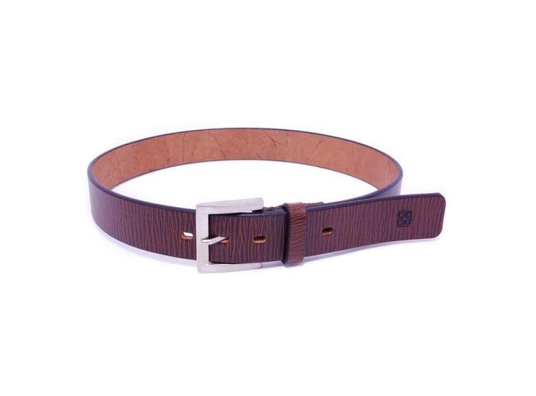 12cb98038 Cinturones Hombre | Ripley.com