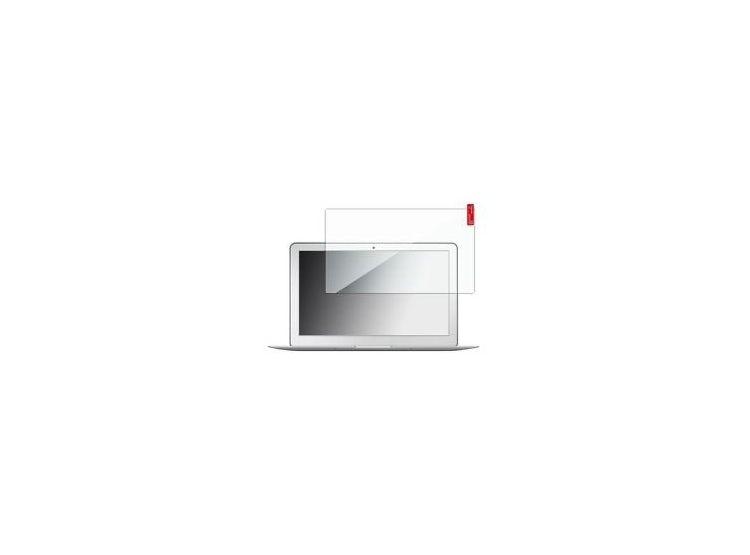 79240d5858 Ripley - Lamina Mica Protectora Pantalla Notebook Touch Led Lcd 15.6