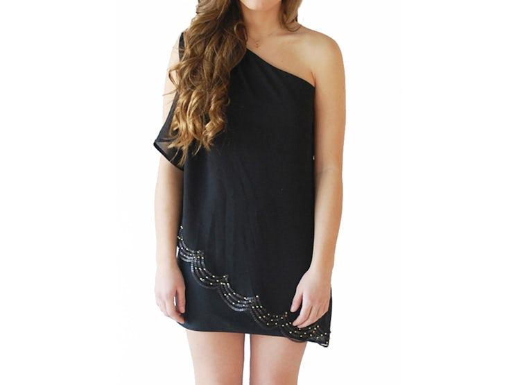 b19bf6798 Vestidos y faldas para un look ultra femenino - Ripley.com