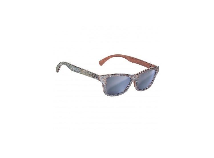 Ripley - Anteojos de sol stone brown cec24d6266da