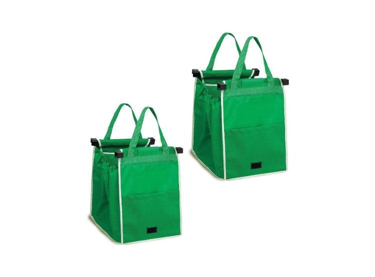 ec09f620d Ripley - Bolsas ecológicas para supermercado
