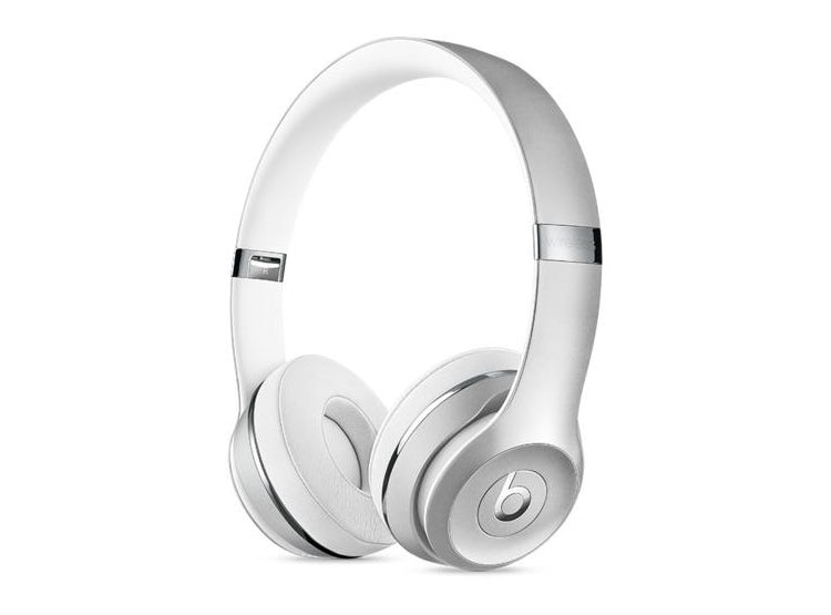 76c03a816a9 Ripley - Beats Audífonos Solo 3 Wireless On Ear Para Apple Silver