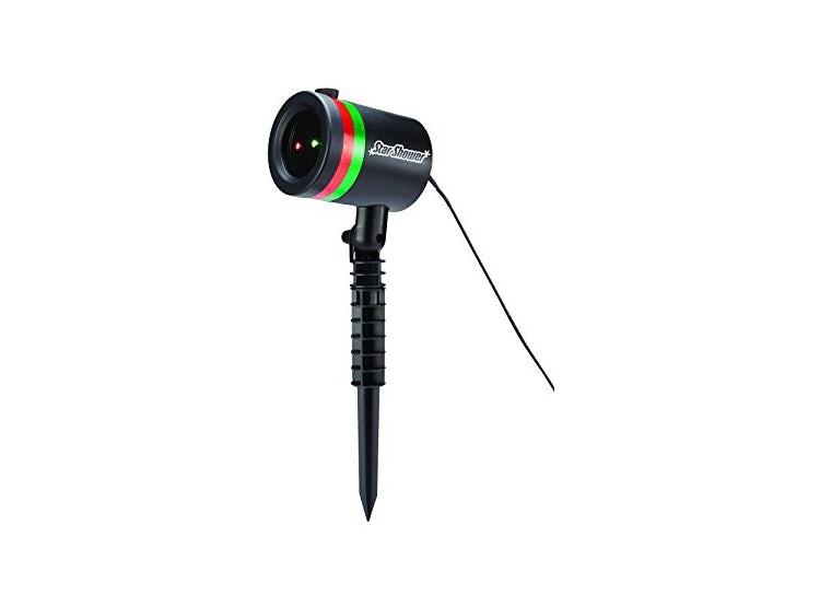 60ce98c5cd7 Ripley - Proyector Laser Casa Interior O Exterior