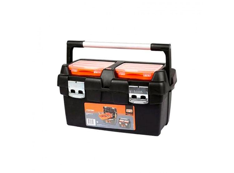 Caja Porta Herramientas C Rueda BAHCO.  43.901   38.990. -11%. BAHCO 1e7cd20b0353